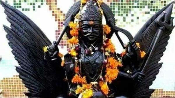 சனிப்பெயர்ச்சி 2020 -2023 : ராஜயோகம் அனுபவிக்கப் போகும் ராசிக்காரர்கள் யார் தெரியுமா