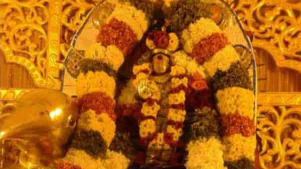 சனிப்பெயர்ச்சி 2020-23: சனியால் சந்தோஷம் - யாருக்கு சங்கடம் யாருக்கு
