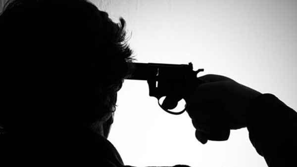 33 year old Kovai CRPF Soldier committed suicide in Kashmir