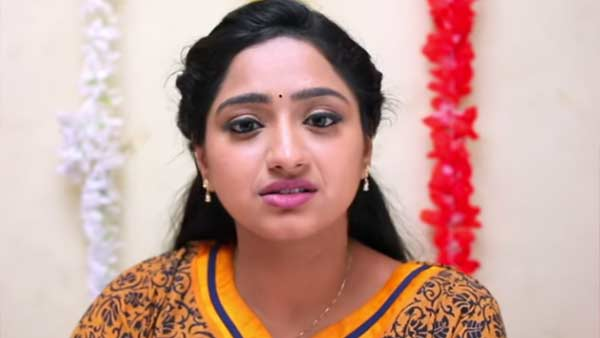 Tamil selvi serial: ஏ புள்ளே தமிழ்ச்செல்வி..சரவணன் பாவம்.. கை விட்டுடாதே!