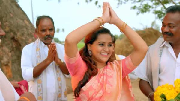 Thenmozhi BA Serial: ஆகஸ்ட் 26 முதல் தேன்மொழி வரப் போறாளாமே!