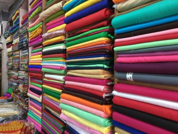 பொருளாதார மந்தம்...10,000 ஊழியர்களை நீக்க பார்லே நிறுவனம் முடிவு?! Vijay-textiles--sector-20d-chandigarh-textile-retailers-4l38zea-1566276325