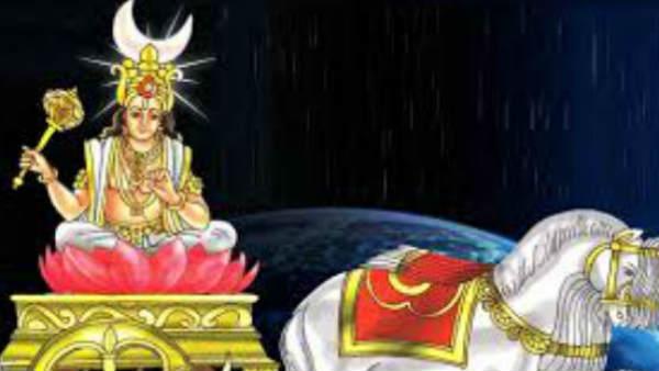 சந்திராஷ்டம நாளில் கோபமும் எரிச்சலும் ஏன் வருது தெரியுமா? - பாதிப்புக்கு பரிகாரம் இருக்கு
