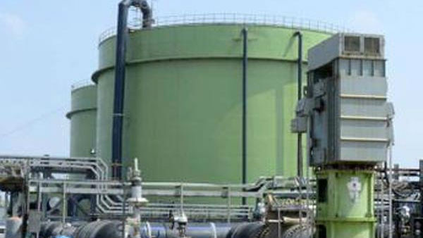 Chennai to have one more sea water desalination plant at Perur