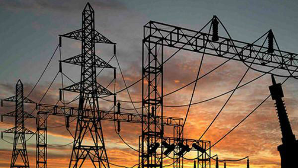 new electric connection charges may increase in tamilnadu