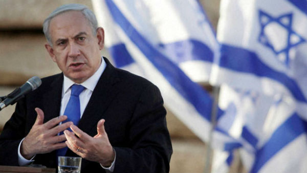 Israels Netanyahu struggle to stay in Power
