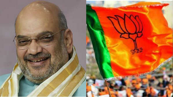 Who is the next TN BJP Leader