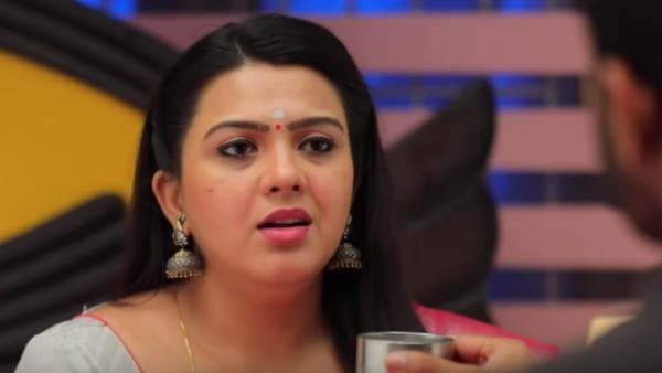 Chadralekkha Serial: சினிமாவை மிஞ்சும் சீரியல்கள்.. அச்சுறுத்தும் காட்சிகள்!