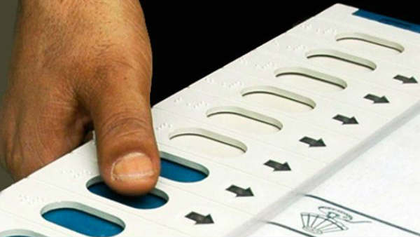 EC likely to announce poll dates for Maharashtra, Haryana on today