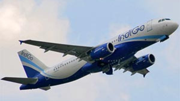 evening flight service between Trichy and Bangalore from October 27