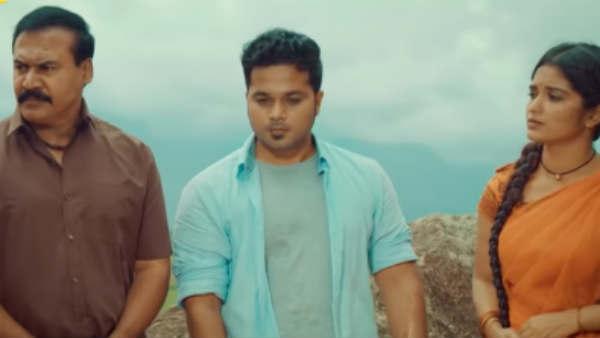 Katrin Mozhi Serial: விஜய் டிவியில் காற்றின் மொழி .. இது ஜோ படம் இல்லைங்க!