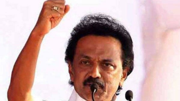 dmk high level exucutive meeting resolution