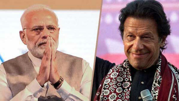 PM Modi, Imran Khan to address annual UN General Assembly session on same day