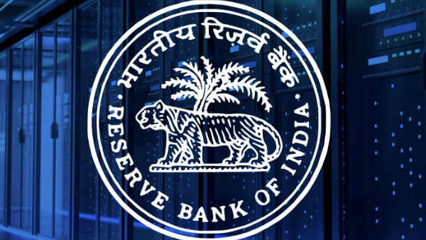 Govt will seek Rs 30,000 crore interim dividend from RBI after Rs.1.76 lakh cr roll out
