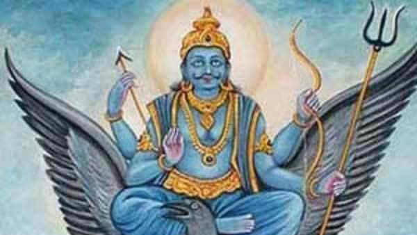 சனிப்பெயர்ச்சி 2020-23: கன்னி லக்னகாரர்களுக்கு கஷ்டங்களை தீர்க்கும் சனிபகவான்