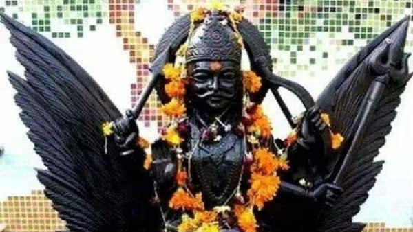சனிப்பெயர்ச்சி 2020-23: மேஷ லக்னகாரர்கள் என்ன செய்யலாம் என்ன செய்யக்கூடாது