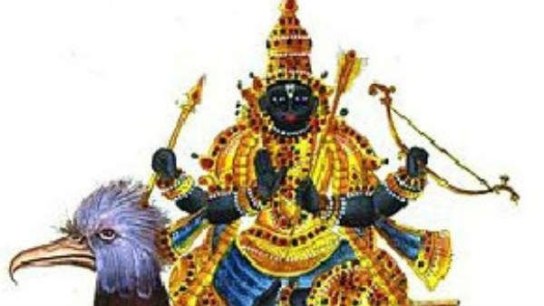 சனிப்பெயர்ச்சி 2020-23: ரிஷப லக்னகாரர்களுக்கு பாக்ய சனி வெற்றி மீது வெற்றி