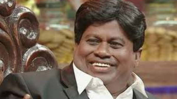 ammk organization secretary actor senthil exclusive interview