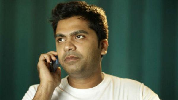 Actor Simbu: ஆச்சரியமா இருக்கே.. சிம்புக்கு காதல் செட்டாகவே மாட்டேங்குதே!