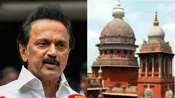 DMK files affidavit in banner case