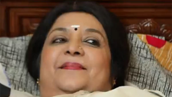 Sundari Neeyum Sundaran Naanum serial: பேரு எம்ஜிஆர் ரசிகை.. பார்க்கிறது நம்பியார் வேலை!