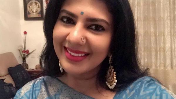 Vanakkam Thamizha Programme: இன்னும் இளமையோடு இளமை புதுமை ஸ்வர்ணமால்யா