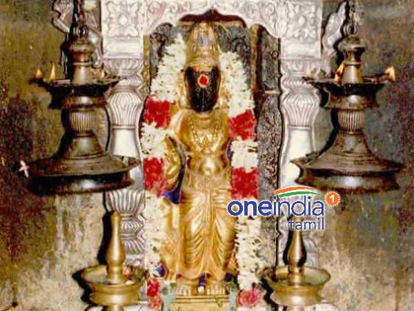 சனிப்பெயர்ச்சி 2020-23: துலாம் லக்னகாரர்களுக்கு யோகம் தரும் சனி பகவான்