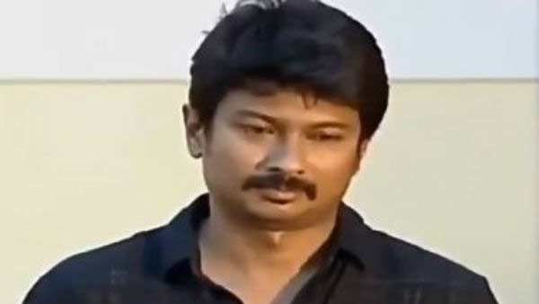 we should not lose again one more subashri : says udhayanithi stalin