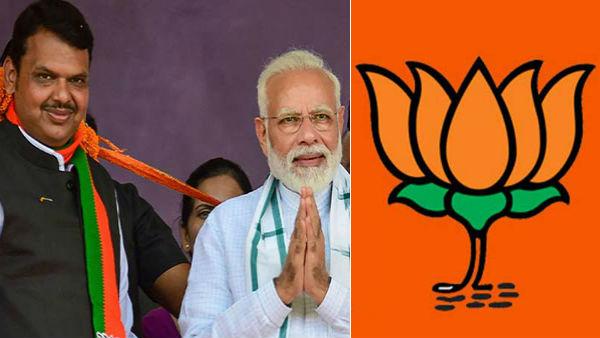 டிவி9 எக்சிட் போல்: மகாராஷ்டிராவில் காவிக் கொடியே மீண்டும்.. காங்கிரஸுக்கு வாய்ப்பில்லை