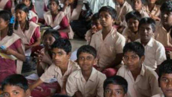 சென்னையில் விடுமுறை இல்லை.. பள்ளிகள் வழக்கம் போல் இயங்கும்.. ஆட்சியர் அறிவிப்பு
