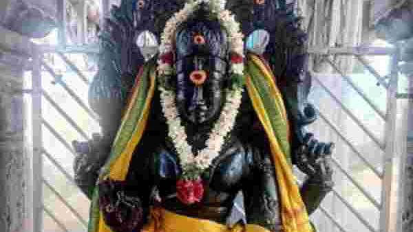 குரு பெயர்ச்சி 2019-20:  திருவாதிரை நட்சத்திரம் குரு பெயர்ச்சி பலன்கள் - பரிகாரங்கள்