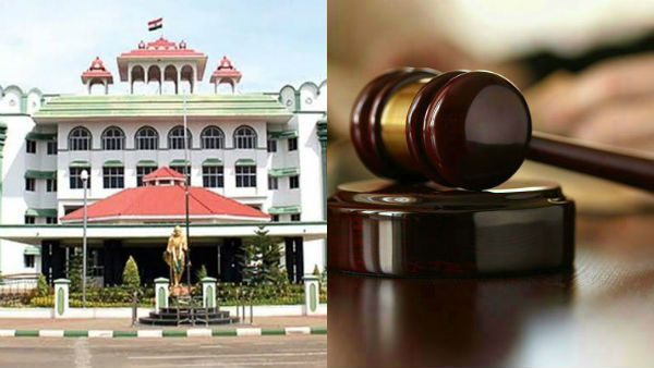 High Court orders head constables to issue a letter of apology in lawyer