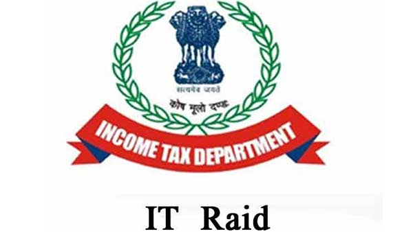 Income tax raids in NEET coaching Center in Tamilnadu