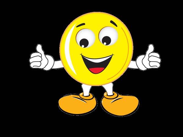 புளி ரசத்துக்கு புளி.. தக்காளி ரசத்துக்கு தக்காளி.. அப்போ அதிரசத்துக்கு.. இதெல்லாம் ரொம்ப ஓவர் பாஸ்!