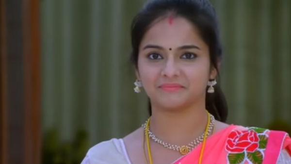 Kanmani Serial: சின்னவர் ஆக்ஷன் ஹீரோவா மாறப் போகிறார்!