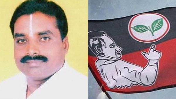Nanguneri By Election Results 2019 LIVE: aiadmk candidate reddiarpatti v narayanan leading