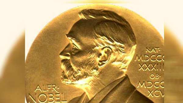 Nobel Prize 2019 in Physiology or Medicine awarded jointly three persons