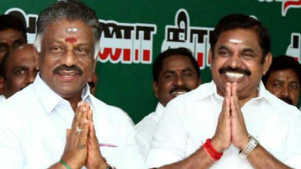 லோக்சபா தேர்தலில் தோற்றிருக்கலாம்.. இடைத் தேர்தல்களில் அதிமுக அசத்துகிறதே எப்படி? சீக்ரெட் இதுதான்