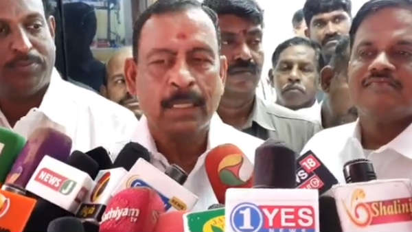 os manian slams dmk and its president mk stalin
