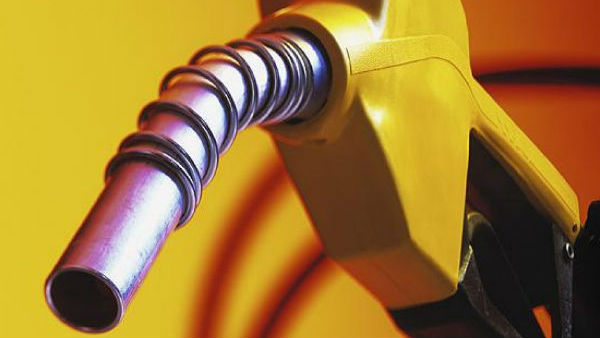 Union cabinet allows all companies to enter fuel retail business
