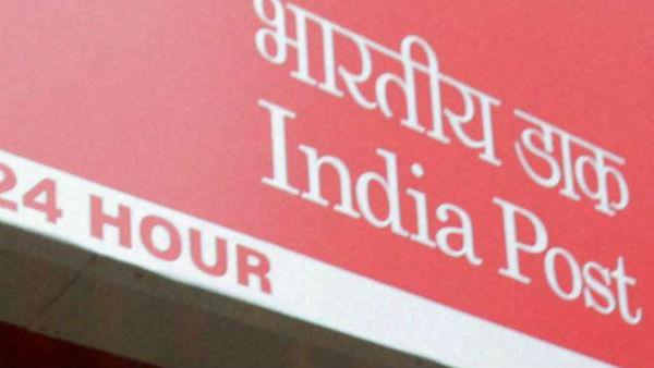 தமிழகத்தில் இருந்து பாகிஸ்தானுக்கு மாதத்திற்கு 30 தபால்கள் செல்லும்.. தபால் வட்டாரங்கள் தகவல்