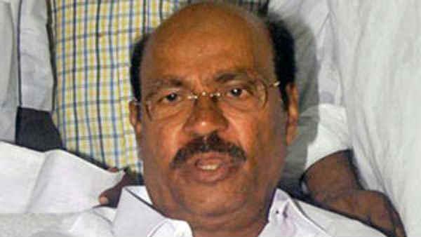 தமிழகத்தில் 3 மாவட்டங்களுக்கு மெடிக்கல் காலேஜ் வருது.. ராமதாஸ் மகிழ்ச்சி