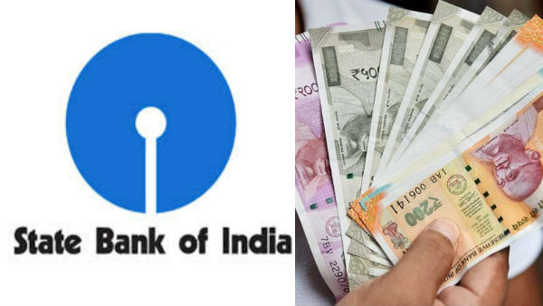 SBI revises ATM withdrawal, minimum account balance charges
