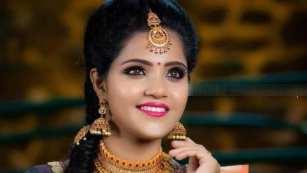 பொள்ளாச்சி சம்பவம்... கருத்துக்களை பதிவு செய்- பேஸ்புக் அபாயம் சொல்லும் படம்