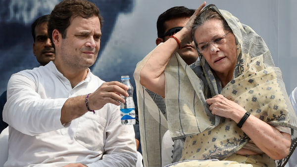 Maharashtra, Haryana Assembly elections: senior Cong leaders missing in Campaign
