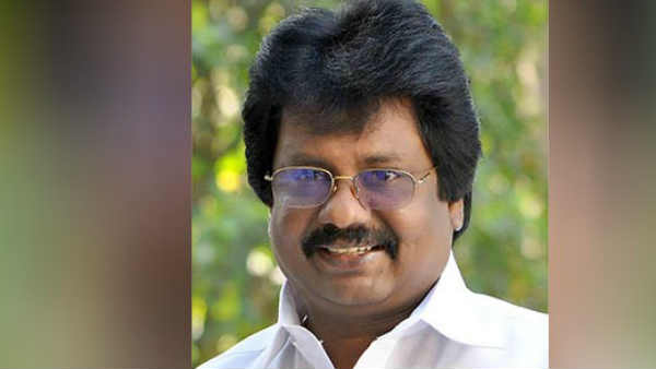 3 year jail sentence for dmk ex mla