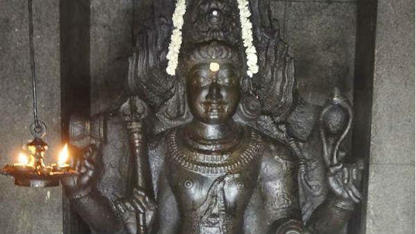 பைவர ஜென்மாஷ்டமி - காலபைரவாஷ்டமி நாளில் 64 சிவ அவதாரங்களை அறிந்து கொள்வோம்