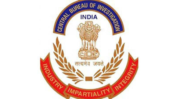 CBI is conducting searches at around 169 places across the country including in tamil nadu