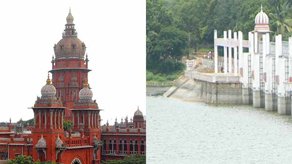 What steps have you taken to deepen the 12 lakes of Chennai: asked high court