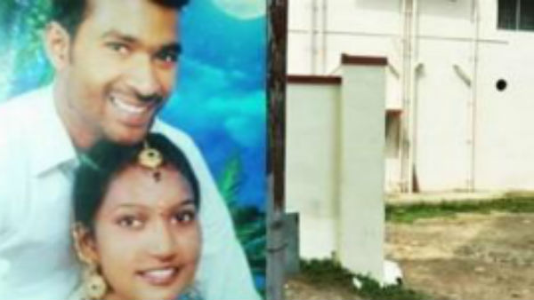 husband killed wife near salem